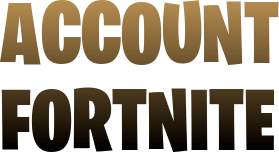 accountfortnite.com